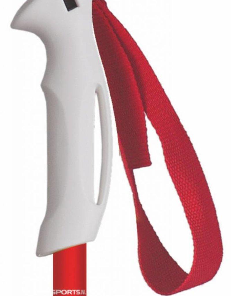 Turner Kinderskistok Shake Hands Adjustable NEWy