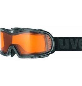 Uvex Uvex Vision Optic 1 Goggles