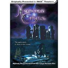 Haunted Castle 3D DVD