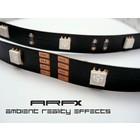 50cm ARFX RGB LED 12V