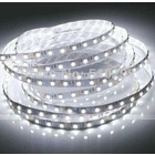 5 Meter ledstrip. Neutral White. - Copy