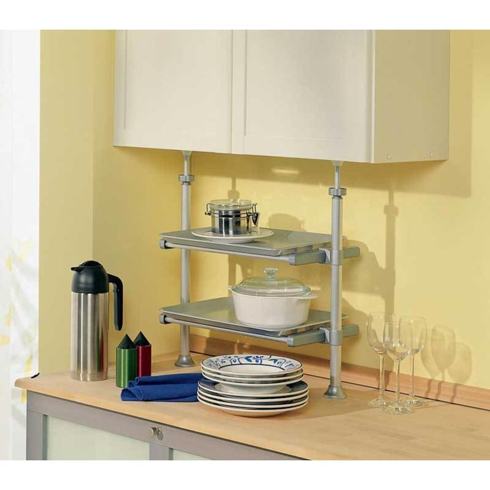 carrousel keuken afstellen : Nl Funvit Com Ikea Badkamerkast Hoogglans Wit