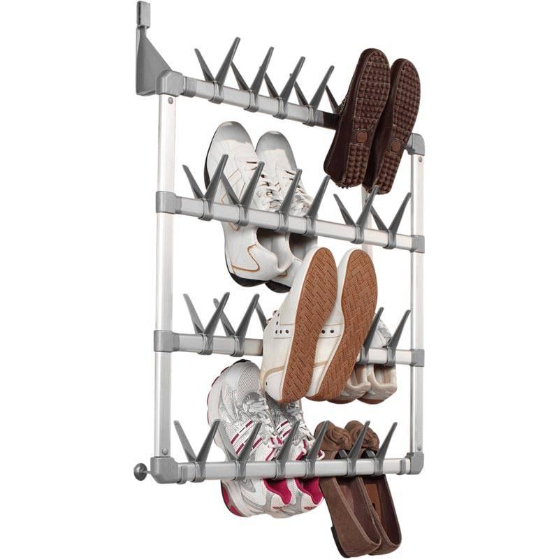 Schoenen Opbergen Aan De Deur.Schoenen Ophangen Aan Deur Sarkarijobs