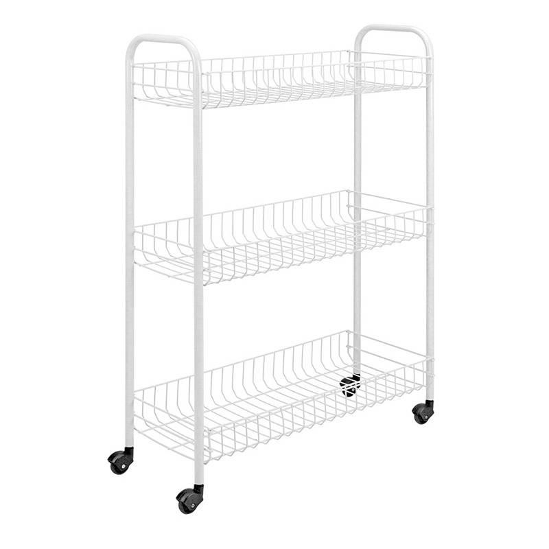 Keukentrolley Rvs : Rvs keukentrolley kopen? Online Internetwinkel
