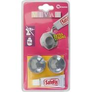 SafeFix bevestigingsset VIVA