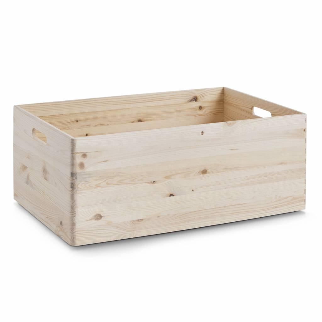 https://static.webshopapp.com/shops/039990/files/084374366/zeller-present-houten-opbergkist-xl.jpg
