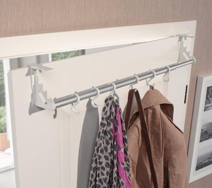 Handdoeken & washandjes opbergen - OpbergSpecialist