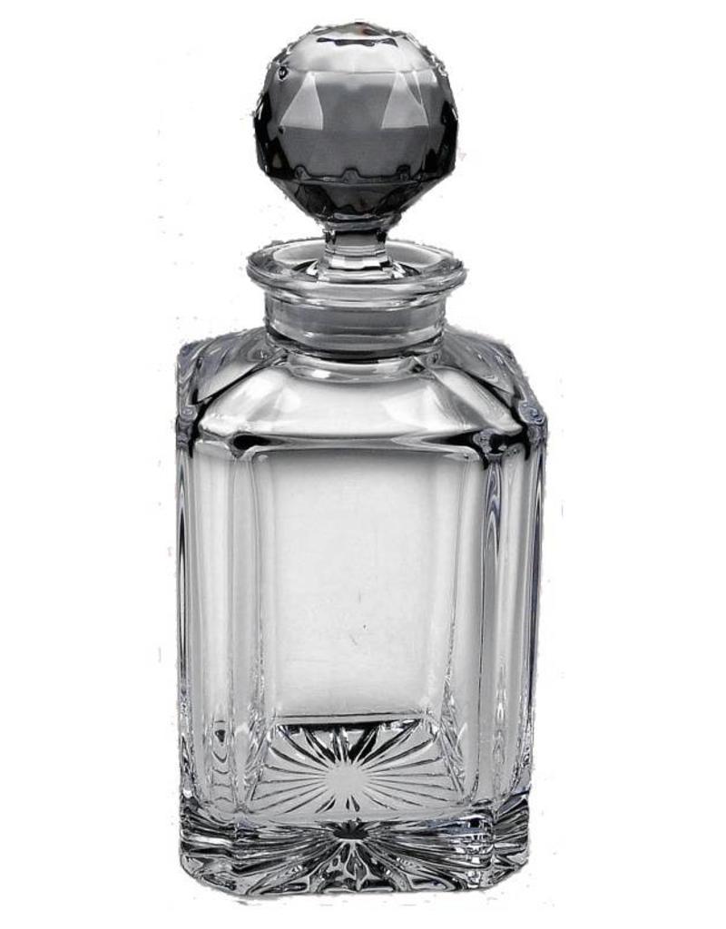 Bohemia Whisky karaf