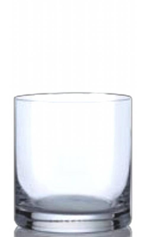 Crystalite Waterglazen Barline 410ml