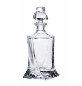 Crystalite Likeur of Whisky karaf 500ml