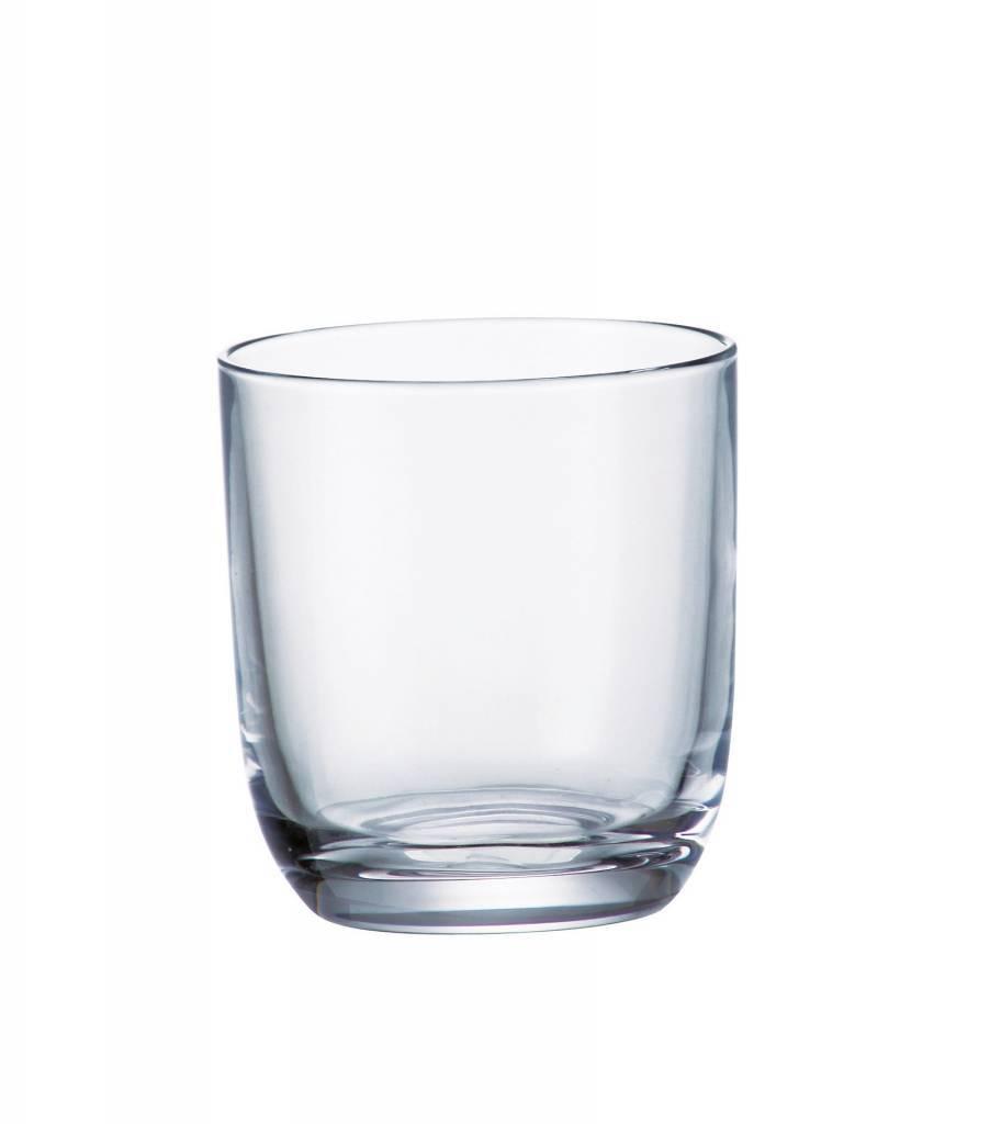 Orbit Whiskyglazen 280ml