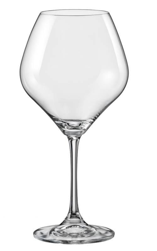 Amorosso Wijnglazen 450ml