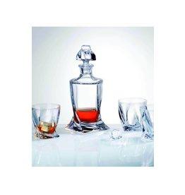 Quadro Whisky set 3 delig