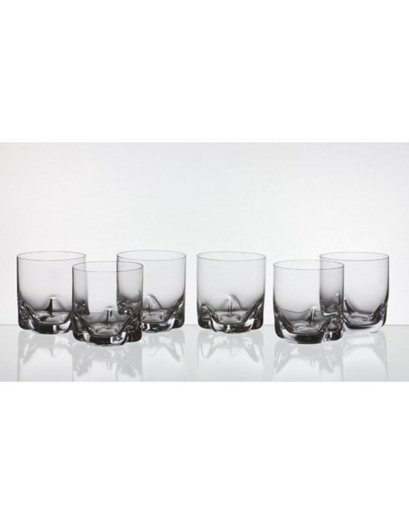 Trio Whiskyglas 410ml