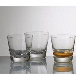 Jive Whiskyglazen 540ml