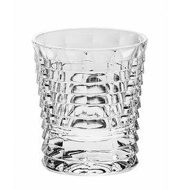 Blade Whiskyglazen 300ml