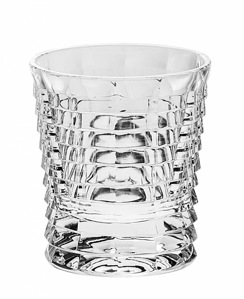 Bohemia Whiskyglazen Blade 300ml