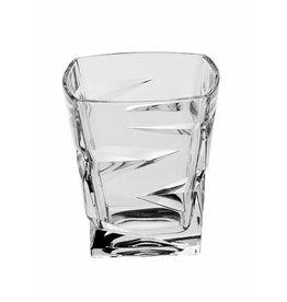 Zig Zag Whiskyglazen 300ml
