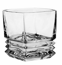 Maria Whiskyglazen 300ml