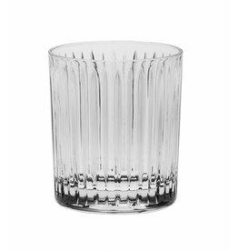 Crystalex Whiskyglazen 320ml