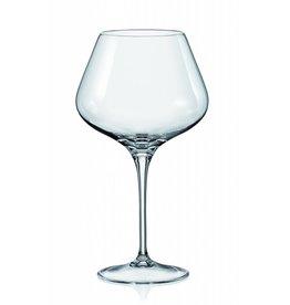 Crystalex Wijnglazen 590ml