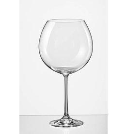 Crystalex wijnglazen 710ml