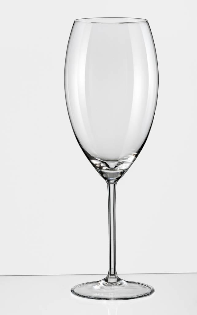 Crystalex Grandioso wijnglazen 600ml
