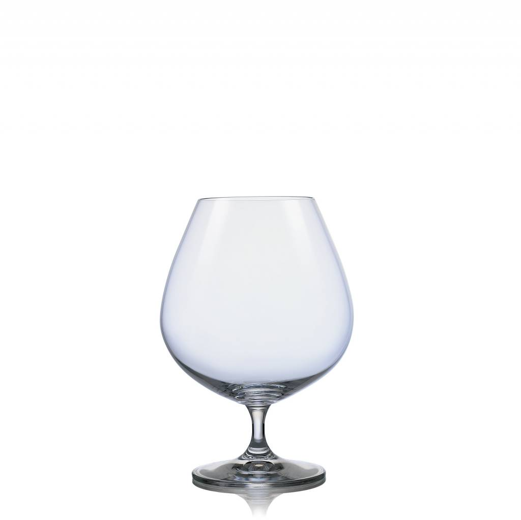 Crystalex Vintage cognacglazen Vintage 875ml