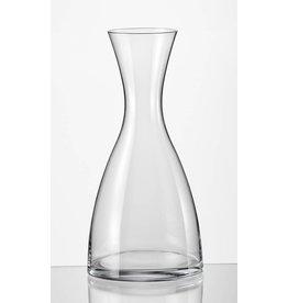 Crystal Wijn of waterkaraf 1200ml