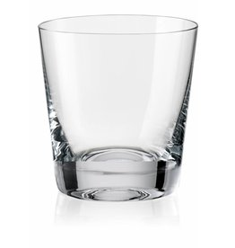 Crystalex Whiskyglazen 330ml