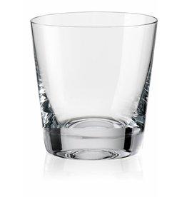 Jive Whiskyglazen 330ml