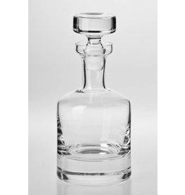 Krosno Whisky karaf Magnum 750ml