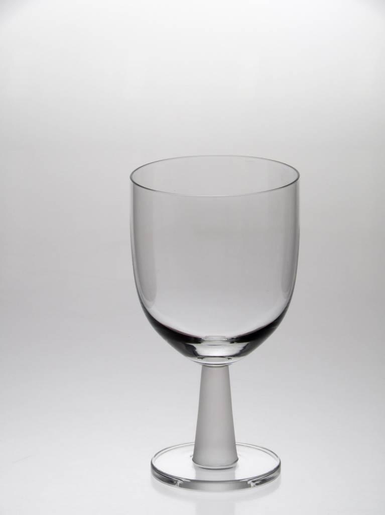 Krosno Wijnglazen Simple 420ml
