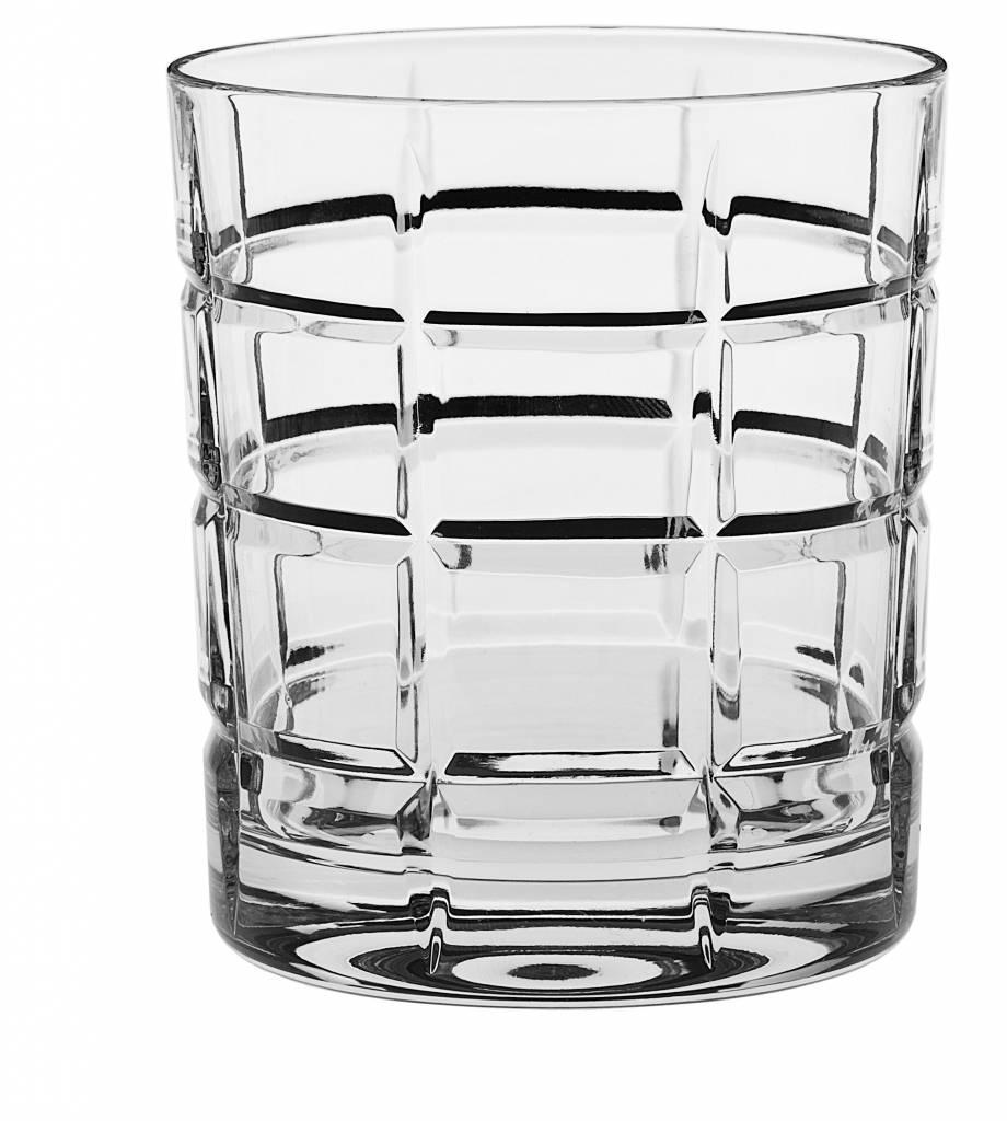 Timesquare Whisky set 7 delig