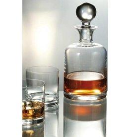 Boha Whisky set 3 delig