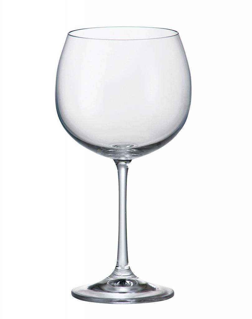 Crystalite Gourmet wijnglazen 450ml