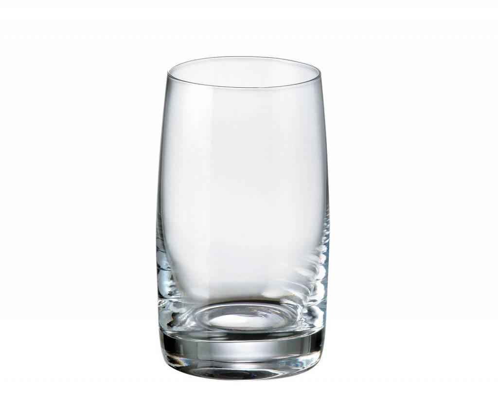 Crystalite Ideal tumbler 250ml
