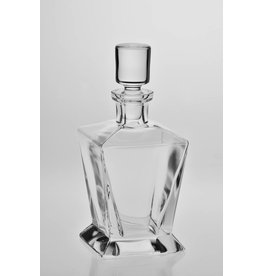 Krosno Whisky karaf Caro 5 750ml