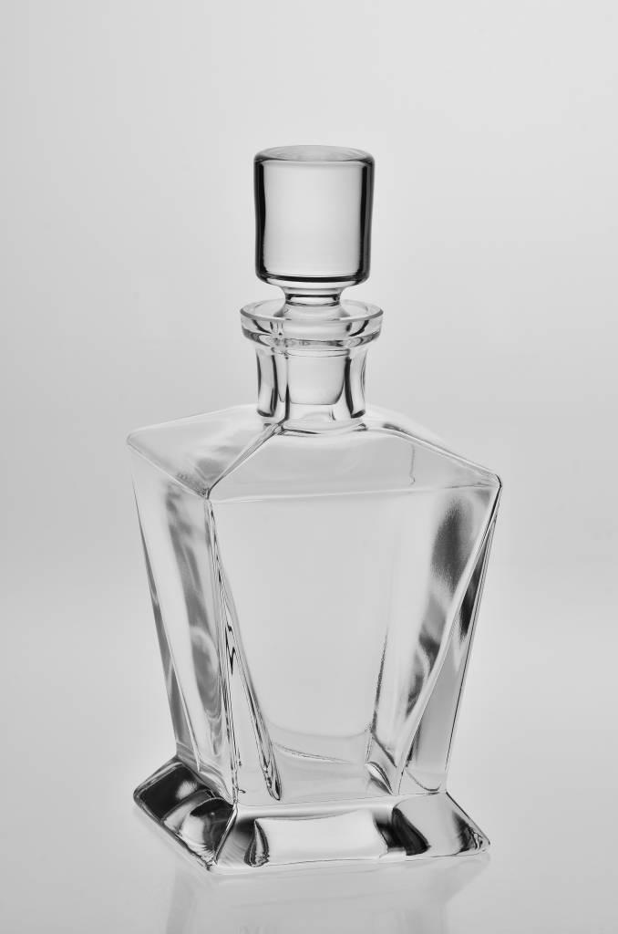 Krosno Whisky karaf Caro 5 750ml