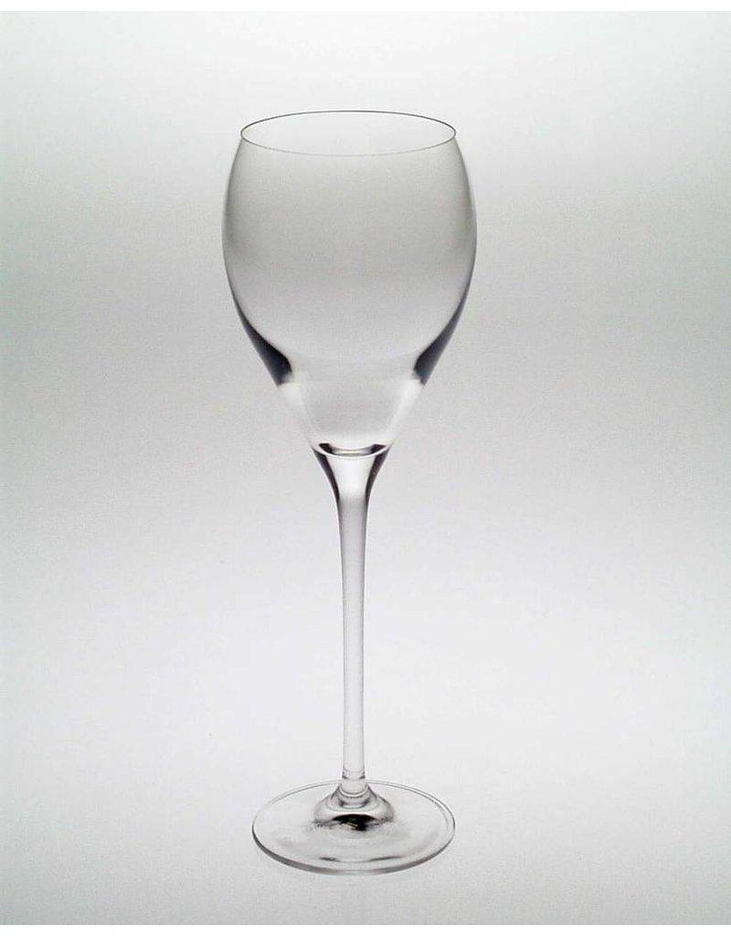 Krosno Wijnglazen Sensei 380ml