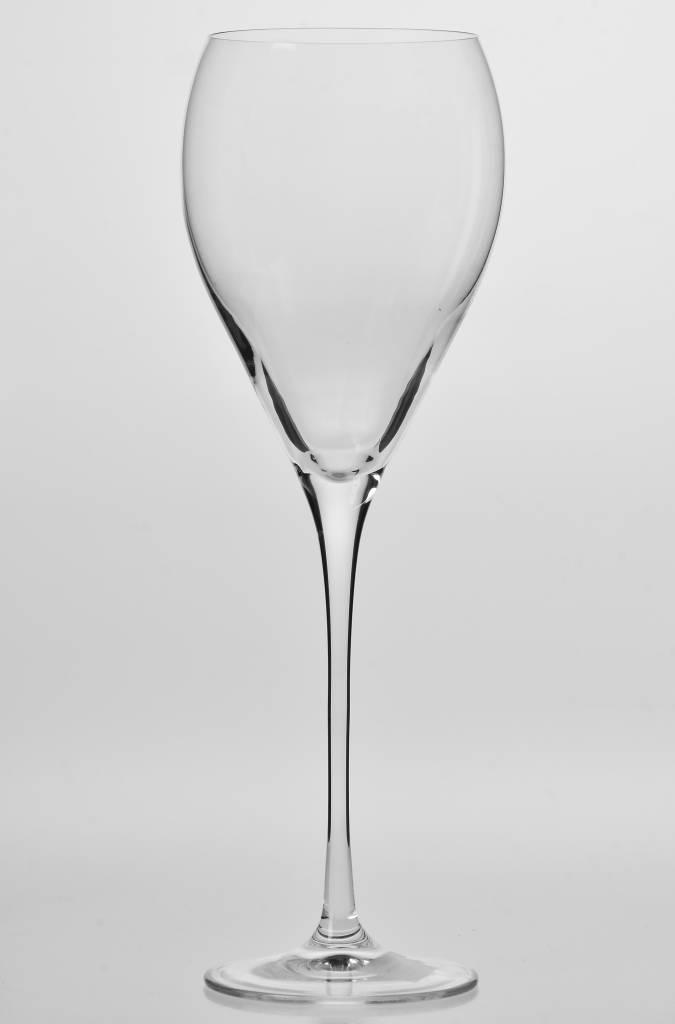 Krosno Wijnglazen Sensei 480ml