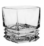 Maria Whisky / likeur set 3 delig