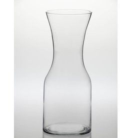 Krosno Water/wijn karaf Professional 900ml