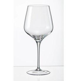 Crystalex Wijnglazen 540ml