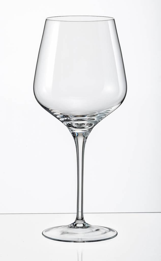 Crystalex Crystalex wijnglazen 540ml