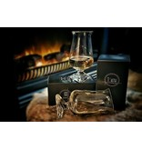 Túath whiskyglas Túath 200ml.  2 stuks