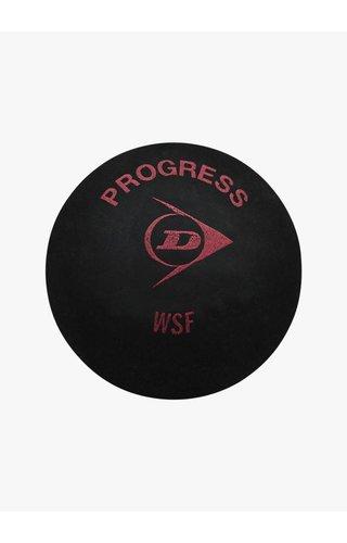 Dunlop Progress Squash Ball