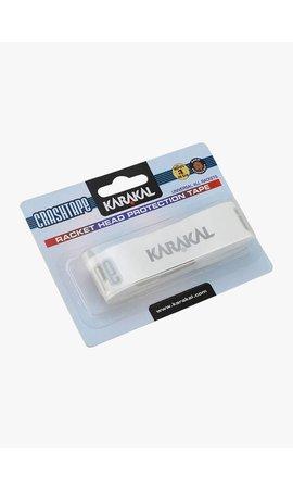 Karakal Crash Tape