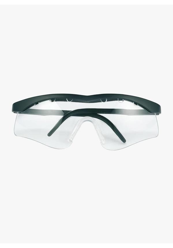 Wilson Jet Protective Eyewear