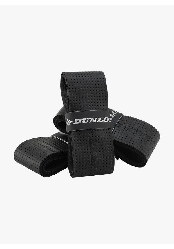Dunlop Viper Dry Overgrip - Black